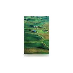 PREMIUM SEMIGLOSS PHOTO PAPER(170), IN ROTOLI DA 152, 4CM X 30, 5M