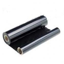TTR FAX PAN. KX-FP181JTKX-FP185JT/151JT/155JT 220MM X 50 MT 150PG.