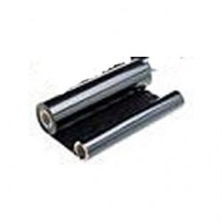 TTR SAGEM 812/815/816 TELEC.SFERA VERS.CON CHIP SIEMENS CX450 212X80 230PG.