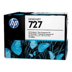 TESTINA DI STAMPA HP NR. 727 X DESIGN JET