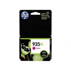 CARTUCCIA INK MAGENTA HP 935XL
