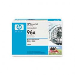 CARTUCCIA DI STAMPA ULTRAPRECISE HP NERO 5000PG.