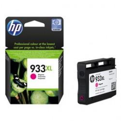 CARTUCCIA MAGENTA INCHIOSTRO HP 933 XL ALTA CAPACITA
