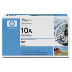CARTUCCIA DI STAMPA HP SMART PER STAMPANTI HP LASERJET 2300 NERO 6000PG.