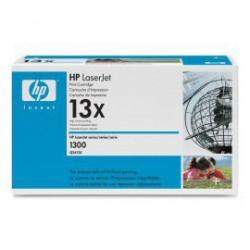 CARTUCCIA DI STAMPA HP SMART PER STAMPANTI HP LASERJET 1300 NERO 4000PG.
