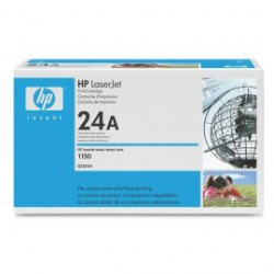CARTUCCIA DI STAMPA HP ULTRAPRECISE PER STAMPANTI HP LASERJET 1150 NERO 2500PG.