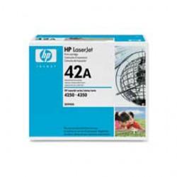 CARTUCCIA DI STAMPA SMART PER STAMPANTI HP LASERJET 4250/4350 NERO 10000PG.