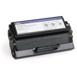 TONER RETURN PROGRAM INFOPRINT 1116