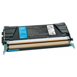 TONER HY CIANO RETURN PROGRAM INFOPRINT COLOR 1534
