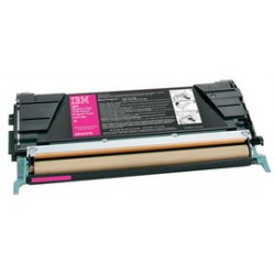 TONER HY MAGENTA RETURN PROGRAM INFOPRINT COLOR 1534