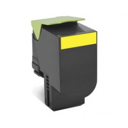 TONER 702Y RETURN PROGRAM GIALLO CAPACITA STANDARD