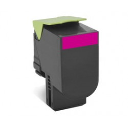 TONER 702HM RETURN PROGRAM AD ALTA RESA MAGENTA