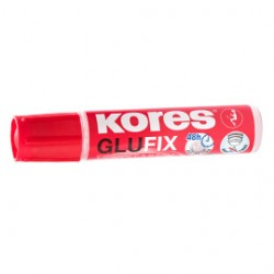COLLA LIQUIDA GLUFIX 30ML KORES
