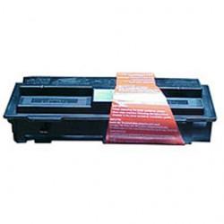 TONER FS 720 820 920 FS1016MFP FS1116