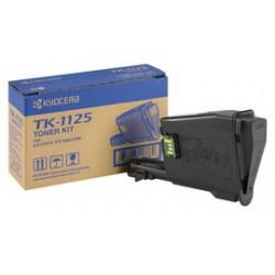 TONER FS- 1061DN, FS-1325MFP