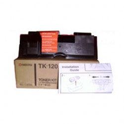 TONER KIT FS 1030 FS1030D