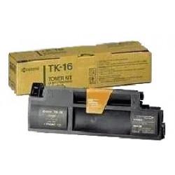 TONER FS600 FS680 FS800 TK16H