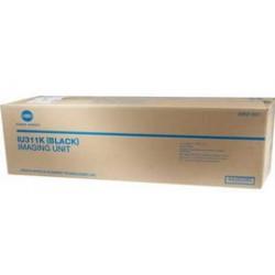DRUM NERO IU311K BIZHUB C300/352/P