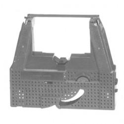 TYPECART CORRECTABLE NERO (ET109-111-115 -112-116-ETV 240-250-500)