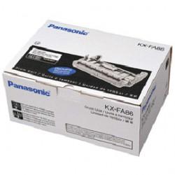 DRUM KX-FLB-851JT KX-FLB-801