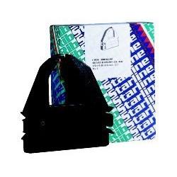 NASTRO NY PER OLIVETTI FLEXICART2 DM309 324 409 424
