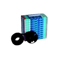 NASTRO NY NERO PER PRINTRONIX P150 300 6000
