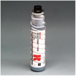 TONER AF 1515 1515F 1515MF MP161/161L/161LN (MP201) TYPE 1270D 842024