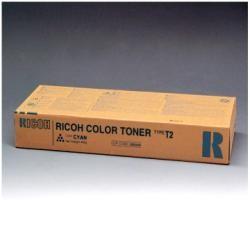 TONER CIANO AFICIO 3224C 3232C K178/C 888486