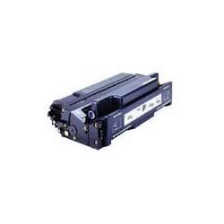 TONER AP 2600 AP600N AP610 K50 400760