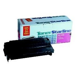 TONER RIC. X HP LJ 5P 5MP