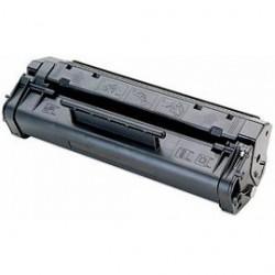 TONER RIC. X HP LJ 5L EPA LBP460 LBP465