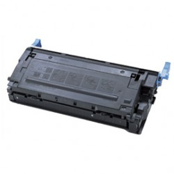 TONER RIC. X HP COLOR LJ 4600 GIALLO