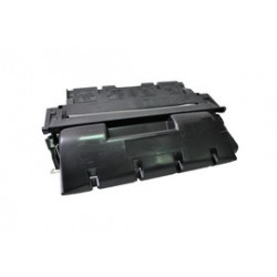 TONER RIC. X HP LASERJET 4100 WITH CHIP