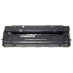 TONER RIC. X HP LASERJET 1100 3200