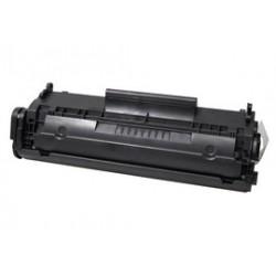 TONER RIC. X CANON FX10 FAX L100, FAXPHONE L120 2000pg