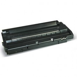 TONER NERO ALL IN ONE AFICIO FX 16 TYPE 1275 K163 1130L 1170L 412641