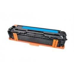 TONER RIC. X HP LASER JET CIANO CP1525Serie CM1415sserie