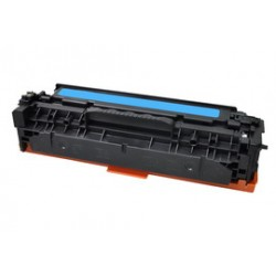 TONER RIC.CIANO X HP Color LASER JET Pro MFP M476