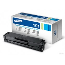 TONER NERO ML-2160 /2165/ 2165W SCX3400/ 3400F SCX3405/ 3405F SF-760