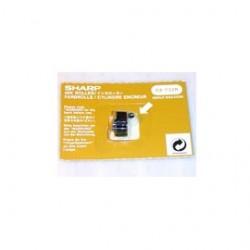 TAMPONE INCHIOSTRATO EA732R X EL1600/1610/1611/1801L SHARP
