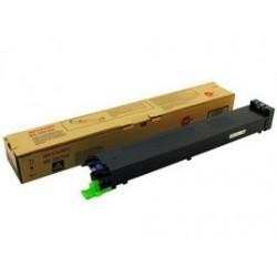 TONER NERO MX2301N 2600