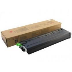 TONER NERO MX-50GTBA MX-4100N 5000N 5001N