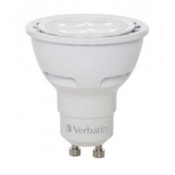 LAMPADINA LED PAR16 GU10 4.0W 2700K WW 250LM 35 Degree