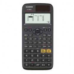 CALCOLATRICE SCIENTIFICA CASIO ClassWiz FX-85EX
