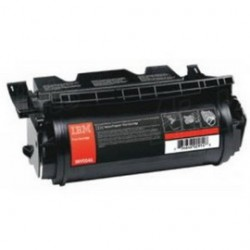 TONER NERO RETURN PROGRAM ALTA CAPACITA INFOPRINT 1570 MFP