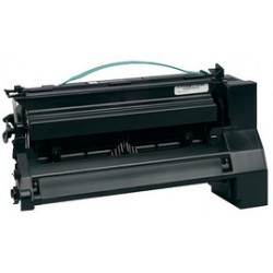 TONER NERO RETURN PROGRAM INFOPRINT COLOR 1654/1664 6.000PG.