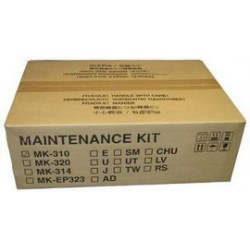 MAINTENANCE KIT FS 2000D