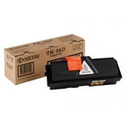 TONER NERO FS-1120D