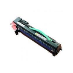 DRUM FX 12 AFICIO 120 - FAX 3310 - AFICIO 1013 411113