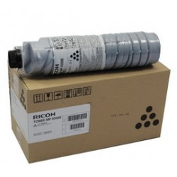 TONER NERO MP 4500 842077